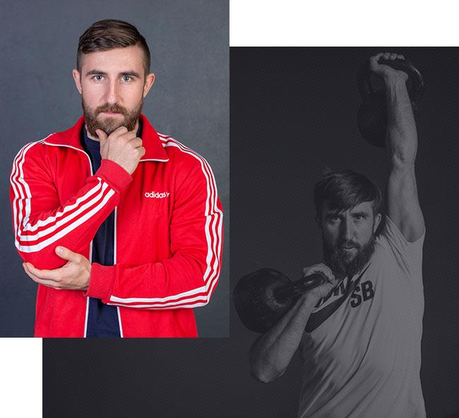 JacekWujda