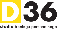 logo-d36-small