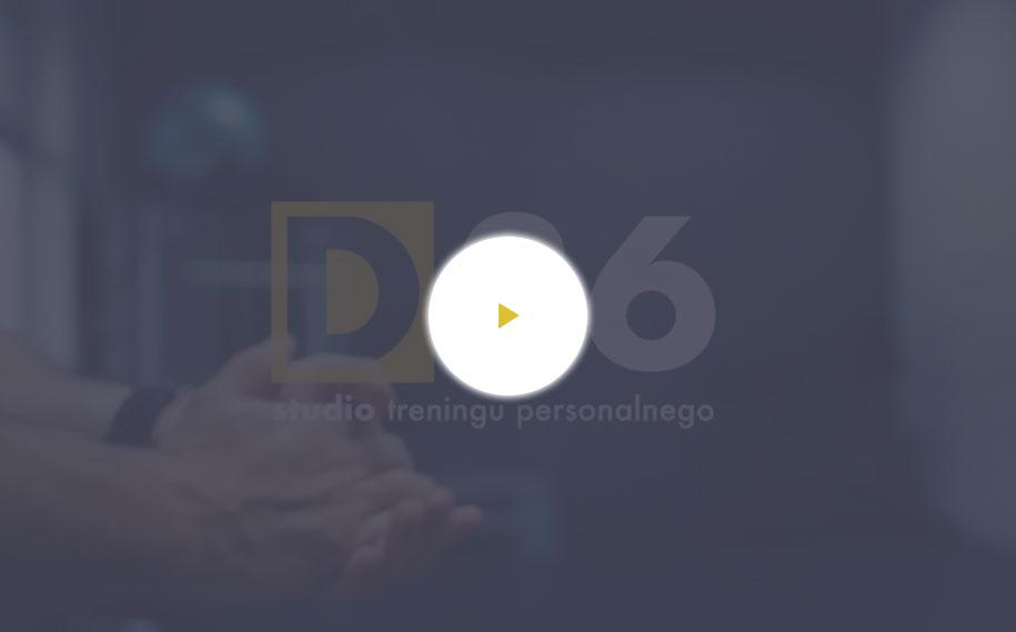 d36-vimeo-hover