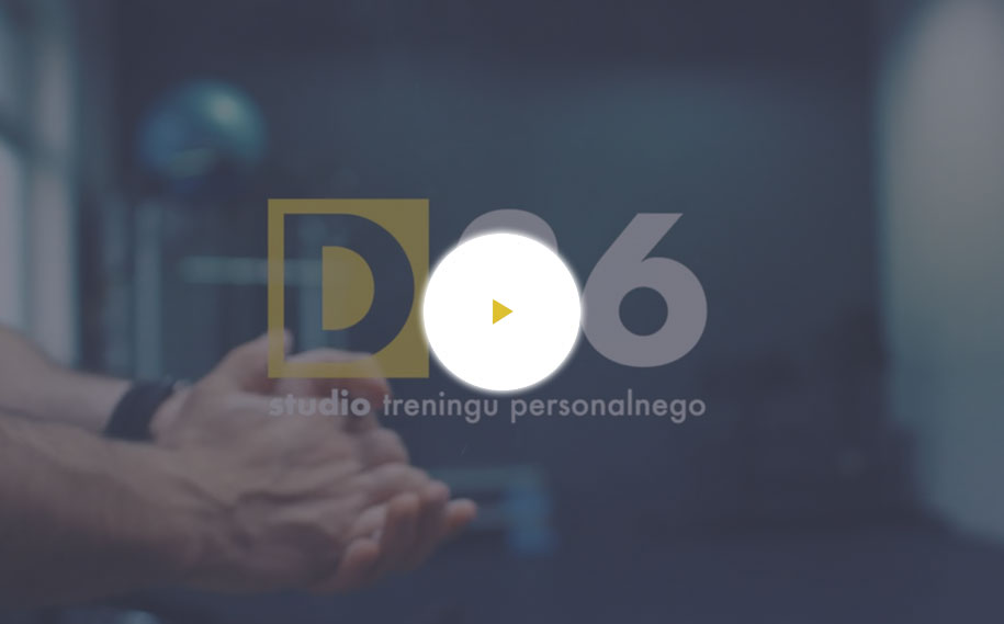 d36-vimeo